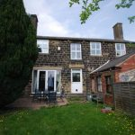 sellmyhousequickly-South Yorkshire-house5
